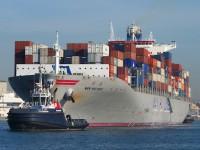 Wan Hai Lines, K Line e PIL juntas no trans-Pacífico
