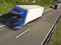 Itália altera normas para motoristas destacados
