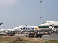 Chineses compram aeroporto de Frankfurt-Hahn