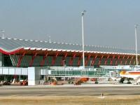 Aena propõe-se investir 2600 milhões nos aeroportos espanhóis até 2021