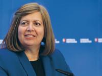 Portos do Algarve vai investir 30 milhões de euros