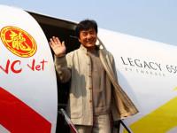 Embraer prevê procura de 3000 aviões na Ásia-Pacífico