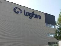 ID Logistics compra Logiters por 85 milhões