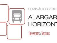 Seminário T&N faz balanço do Regime Jurídico do Transporte Público de Passageiros