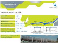 Estado condenado a pagar 150 milhões pelo TGV que não avançou