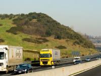 PE adia Pacote da Mobilidade para Julho