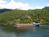 Conselho de Navegabilidade do Douro arranca em 2018