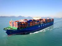 G6 aumenta em 21% capacidade no Ásia-Mediterrâneo