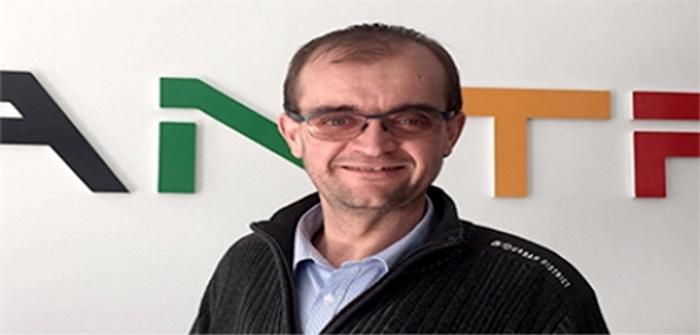 Márcio-Lopes-Presidente-da-ANTP