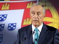 """PR promulga fim da """"Transportes de Lisboa"""""""