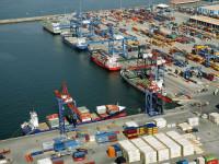 Noatum investe 34 milhões e ganha 12 anos em Bilbau