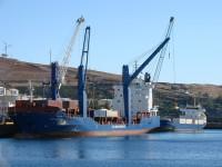 Madeira empresta até 14,7 milhões à APRAM