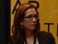 APAT reforça critérios de excelência dos transitários