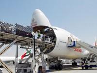 Boeing B747 poderá ter os dias contados