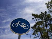 Santo Tirso investe oito milhões na mobilidade sustentável