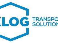 KLog cresceu 36% e prevê chegar aos 42 milhões