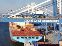 EUA ilibam companhias marítimas de cartelização