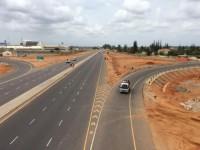 Moçambique lança concessões rodoviárias