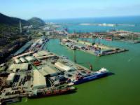 Bilbau prepara ampliação de nove concessões