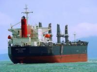 Secil Marítima vai operar entre Angola e a China