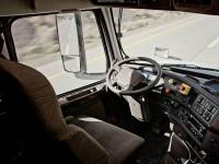 Uber investe em camiões autónomos