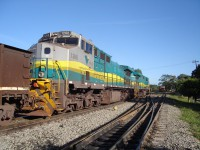 Vale Moçambique troca Linha do Sena pelo Corredor de Nacala
