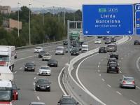 Espanha acaba com portagens em mais 468 km