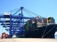 HMM pondera expandir TTI Algeciras