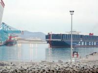 Eurogate e Contship investem em Tanger Med