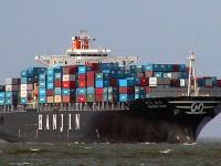Falência da Hanjin shipping ameaça com o caos