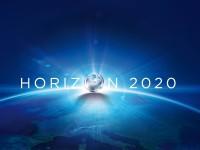Horizonte 2020 financia mais 39 projectos de mobilidade e transportes