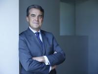 IATA: carga aérea mantém crescimento anémico