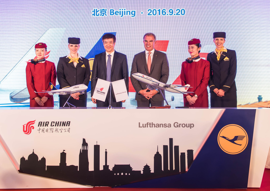 lufthansa-air-china