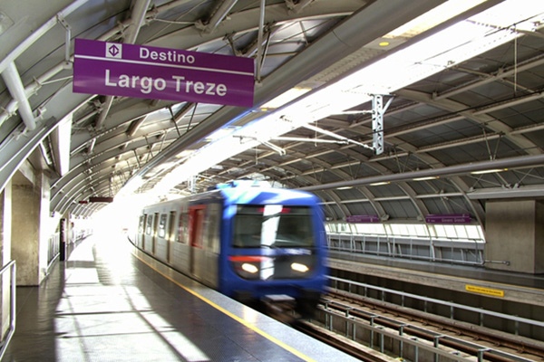 metro-de-sao-paulo
