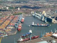 Portos do Norte de Inglaterra unem-se em associação