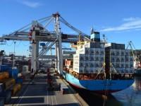 APAT satisfeita com o fim do IVA aduaneiro