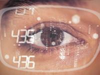 DHL Supply Chain alarga uso da realidade aumentada