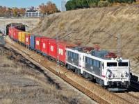 Espanha volta a ter Ministério dos Transportes
