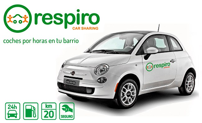 respiro-car-sharing