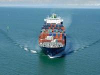 Rickmers Maritime sem navios e sem dinheiro para pagar dívidas