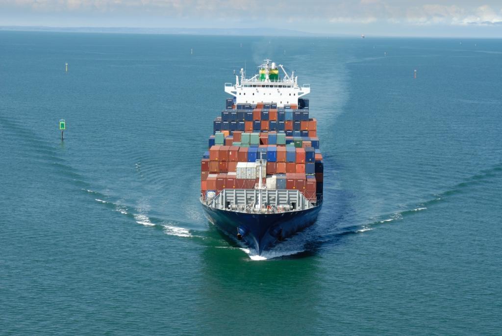 rickmers-maritime