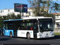 Estado paga até 9,2 milhões pelos passes intermodais de Lisboa