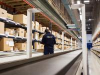 APOL insiste num CAE específico para a logística