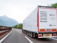 Itália pondera salário mínimo para todos os motoristas estrangeiros