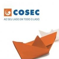 COSEC anuncia novo seguro à exportação