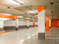 Empark instala postos de carregamento eléctrico