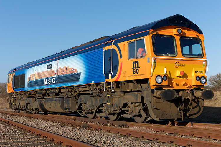 gb-railfreight