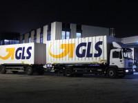 GLS alarga entregas flexíveis a Portugal