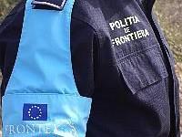 UE já tem uma Guarda Costeira e de Fronteiras