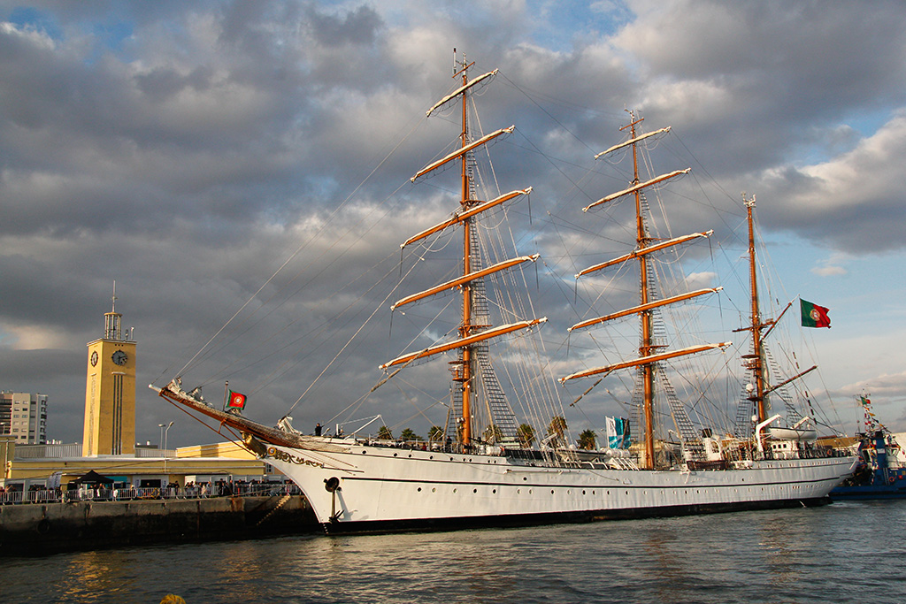 navio-escola-sagres